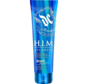 H.I.M. Atlantic 250ml - zonnebankcrème