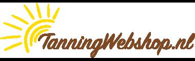 Tanningwebshop.nl