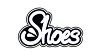 Shoesminded