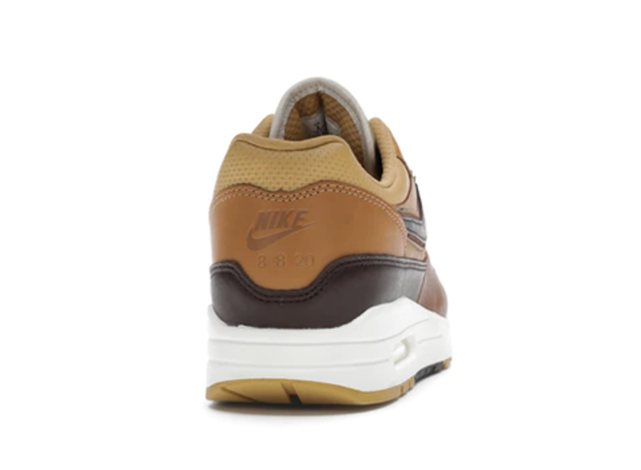 Nike Air Max 1 SNKRS Day Bruin