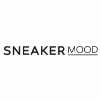 SneakerMood - Exclusive sneakers en accessories