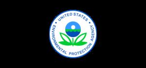 US EPA gecertificeerd