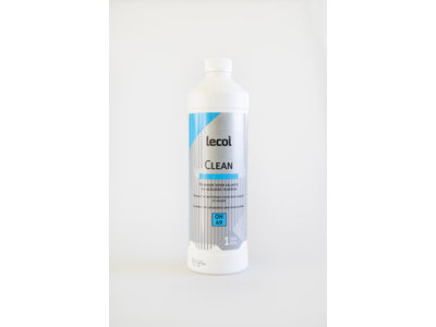 Lecol Lecol Clean OH-49