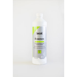 Lecol Remover OH 45