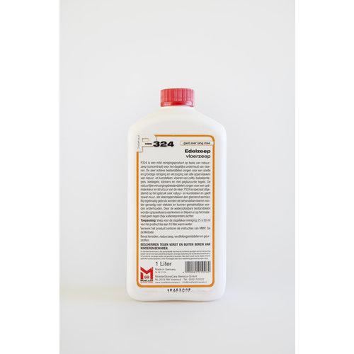 Moeller Stone Care HMK P324 Edelzeep  voor natuurlijke vloeren