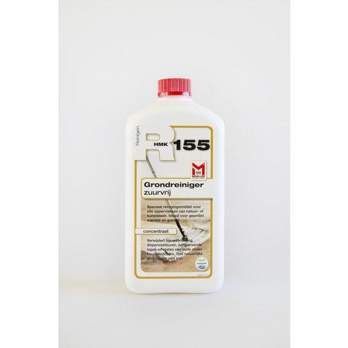 Moeller Stone Care HMK R155 Intensieve reiniger zonder zuur