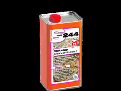 Moeller Stone Care HMK S244 kleurverdiepend