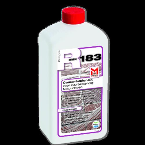 Moeller Stone Care HMK R183 Cementsluier-Ex