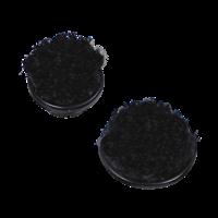 NUMMER2 Scratch Footfixx 4 st. - losse beschermvoetjes