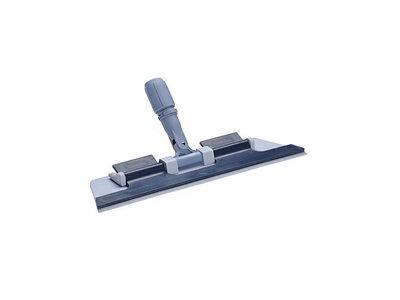 Vileda Clickspeed mopframe 40 cm