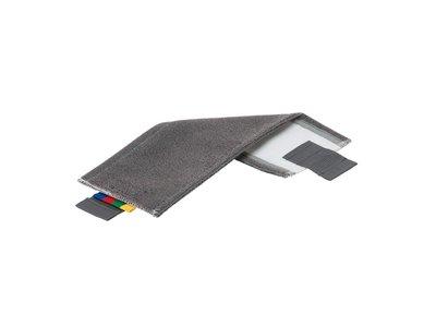 Vileda Ultraspeed Safe vlakmop 40 cm