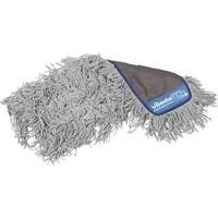 Swep Classic Finnmop blauw 50cm