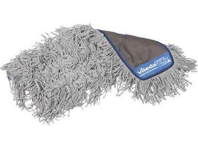Vileda Swep Classic Finnmop blauw 50cm