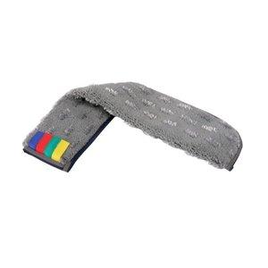 Vileda MultiDuster Maxi MicroPlus Sleeve