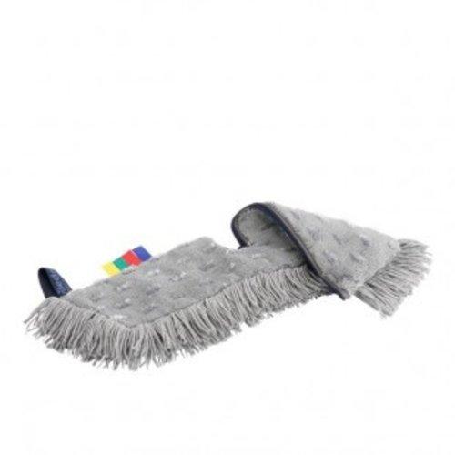 Vileda Swep Duo MicroCombi mop 50 cm