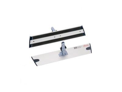 Vileda Express Pro V mopframe 40 cm