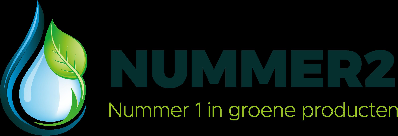 Vloerenonderhoud.nl
