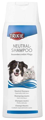 Trixie Trixie shampoo neutraal