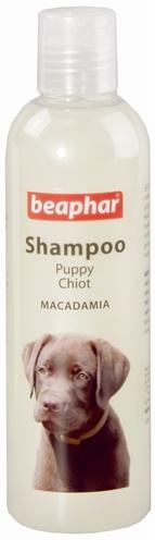 Beaphar Beaphar shampoo puppy