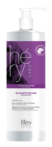Hery Hery shampoo universeel