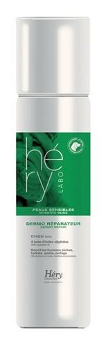 Hery Hery vachtherstellendespray voor de gevoelige huid