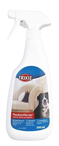 Trixie Trixie vlekverwijderaar