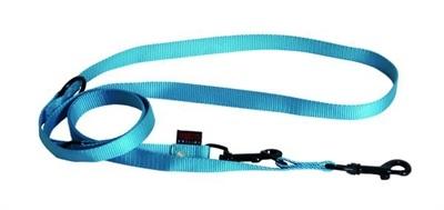 Martin sellier Martin sellier multipurpose lijn nylon turquoise