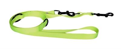 Martin sellier Martin sellier multipurpose lijn nylon groen