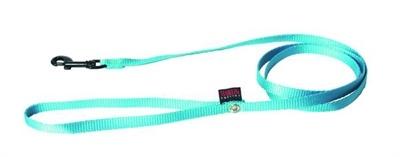 Martin sellier Martin sellier looplijn nylon turquoise