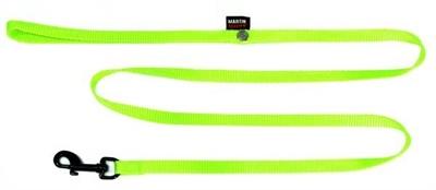Martin sellier Martin sellier looplijn nylon groen