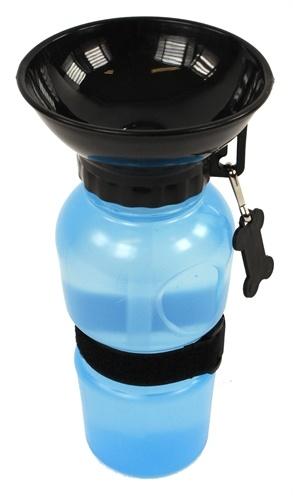 Aquadog Aquadog drinkfles