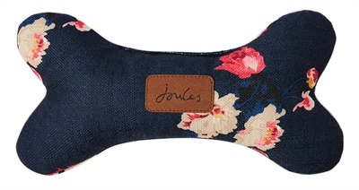 Joules Joules bot floral navy