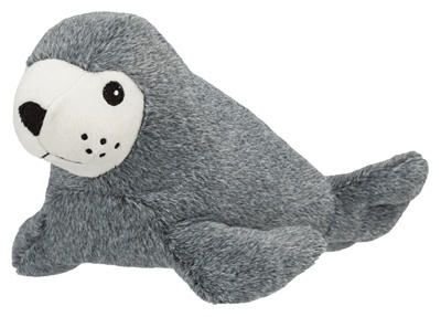 Trixie Trixie be nordic zeehond thies polyester