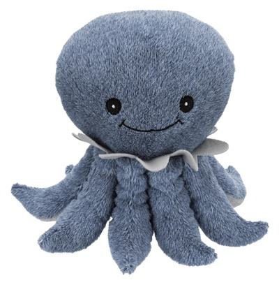 Trixie Trixie be nordic octopus ocke polyester