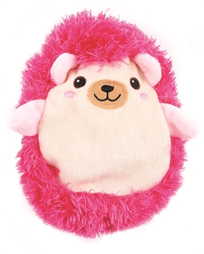 Happy pet Happy pet hogster egel roze