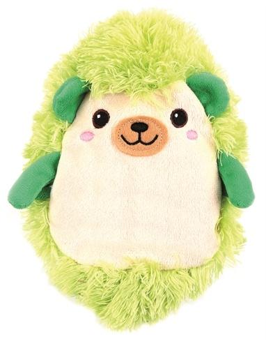 Happy pet Happy pet hogster egel groen