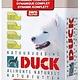 Duck Duck complete dynamic zero gluten breeder