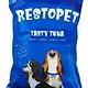 Restopet Restopet tasty tuna