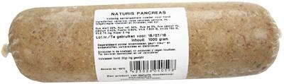 Naturis Naturis pancreas