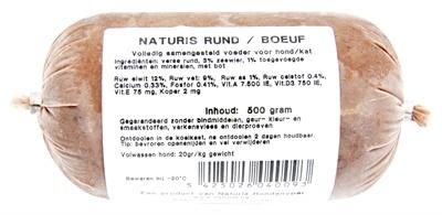 Naturis Naturis rund
