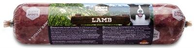 Raw4dogs 12x raw4dogs worst lamb