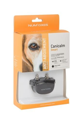 Numaxes Numaxes canicalm smart bark control