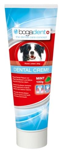Bogadent Bogadent dental creme voor honden
