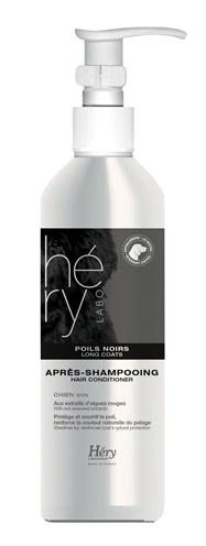 Hery Hery cremespoeling voor zwart haar