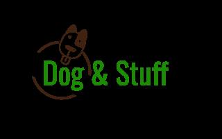 online dierenwinkel | Dog&Stuff | De shop voor uw hond