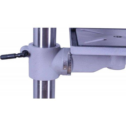 Lumberjack DP20-1630F 20 mm Kolomboormachine