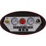 Autojack 6 L Olievrije Compressor 1,2 kW | AIR6L