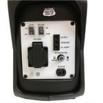 Autojack IG1200i  4t Inverter Generator 1200W
