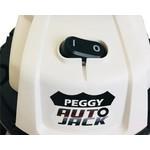 Autojack Peggy Nat- en Droogzuiger 1200W