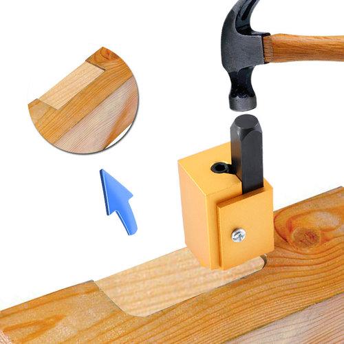 Lumberjack CC70 hoekbeitel 70 mm